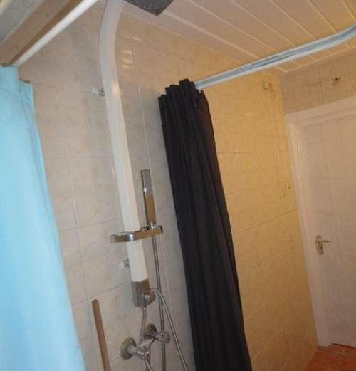 Foto #340b58c0-dce2-4117-90a5-d585f12a593d Appartement Klimopstraat Zwolle