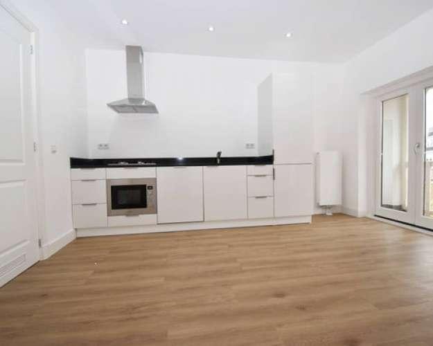 Foto #37225126-d4ec-4380-8b5a-779bcd59ee81 Appartement Badhuisweg Den Haag