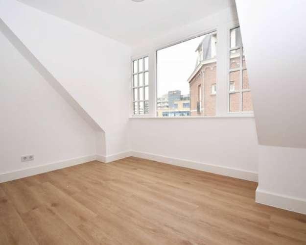 Foto #f17f479f-e1de-492f-bdfe-b98eac6295ee Appartement Badhuisweg Den Haag