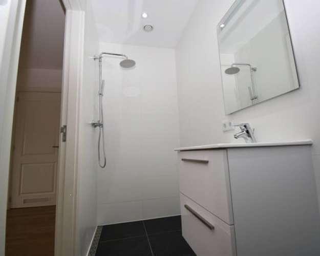 Foto #9cd4be0d-2fbc-4a39-ba4b-e3c87f798271 Appartement Badhuisweg Den Haag