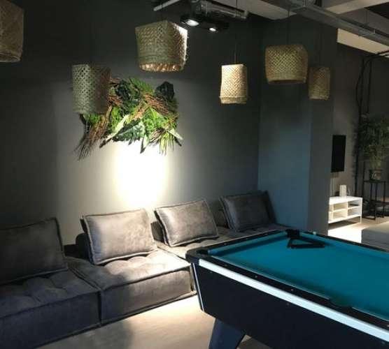 Foto #1e7539a7-d680-4c79-a71a-93db43c7739d Appartement Van Boecopkade Den Haag