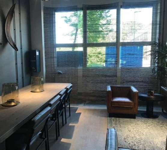 Foto #075c4ca4-5a2a-4c67-a2da-f109db98d981 Appartement Van Boecopkade Den Haag