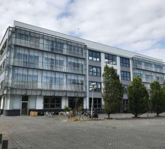 Foto #d0569017-da53-4309-8cbc-a43bb3bc34af Appartement Van Boecopkade Den Haag