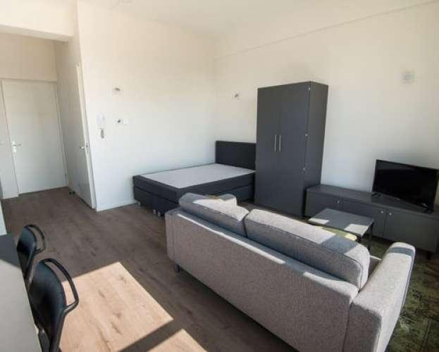 Foto #c3f55514-2342-49eb-a219-674081830393 Appartement Esperantostraat Den Haag