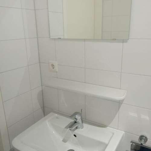 Foto #82c6f033-49a1-4b5b-add5-9a2ec270c430 Appartement Esperantostraat Den Haag
