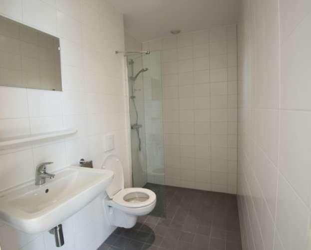 Foto #34b2c0b0-fc63-4a7a-9a00-9d15534721de Appartement Esperantostraat Den Haag
