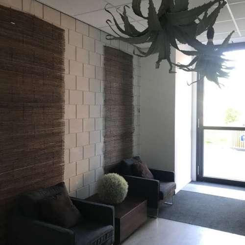 Foto #fc3b9187-65ca-4d57-9663-bac365e4287c Appartement Esperantostraat Den Haag