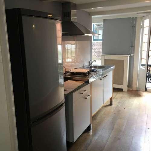 Foto #cc1bdec8-1f46-4534-82cb-015978a6c197 Appartement Kleine Plein Weesp
