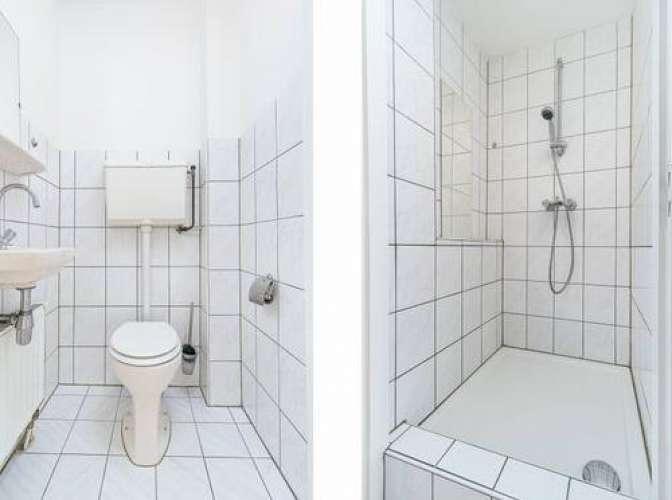 Foto #1851dcac-61f4-4348-8af3-205e8c6a074c Appartement Hoge Rijndijk Leiden