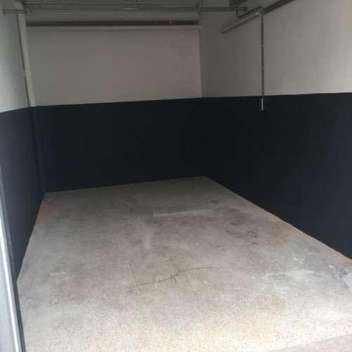 Foto #5d6b8382-0093-4519-8523-77d9a63aac3a Garage Reinkenstraat Den Haag