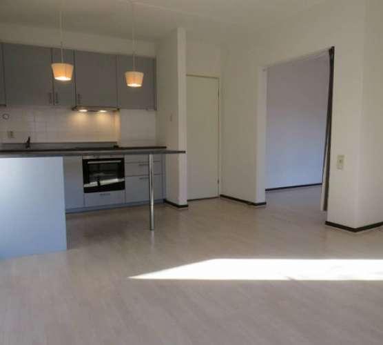 Foto #7005bc3d-deb8-426b-bb22-fba1bc3f0fd3 Appartement Heerderweg Maastricht