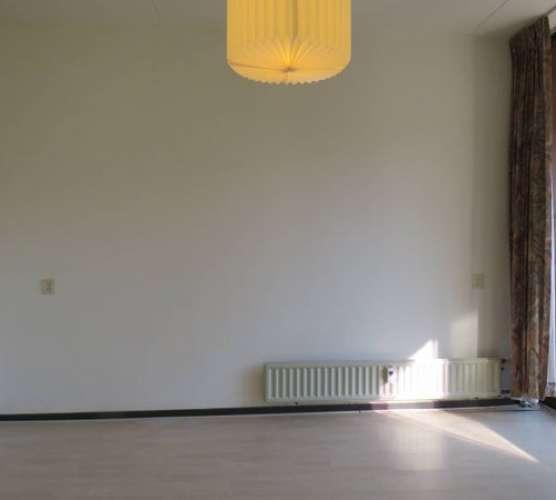 Foto #8de4a600-eeca-436c-8805-1f6bce36372c Appartement Heerderweg Maastricht