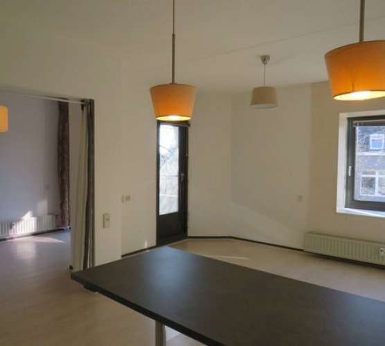 Foto #9c2265d2-6598-4cdc-b3c1-461e62d0bf8b Appartement Heerderweg Maastricht