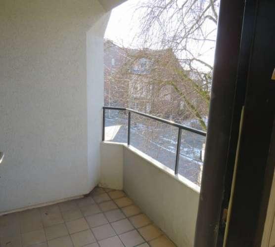 Foto #cdf33d18-3831-44bb-b431-fb1e456b6c96 Appartement Heerderweg Maastricht