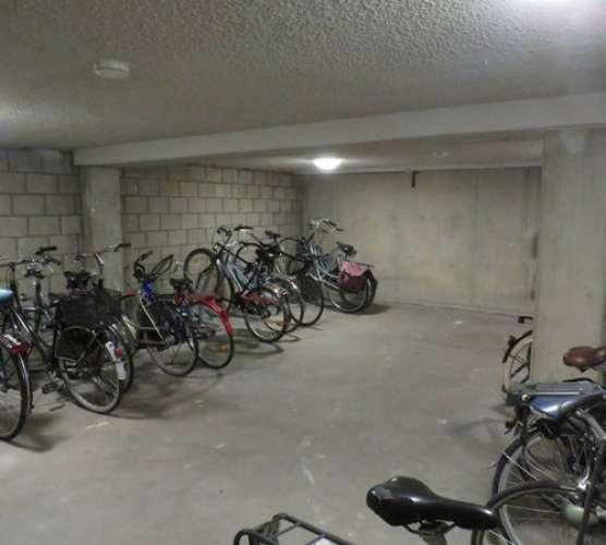 Foto #058d17ce-5931-4f4b-82bb-6ce81040ce91 Appartement Heerderweg Maastricht