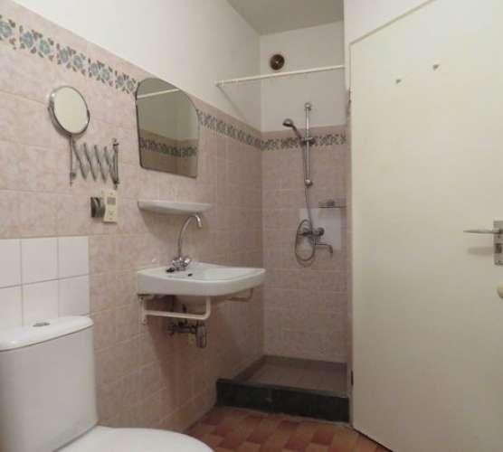 Foto #26fa307f-dcf7-4a3d-a69e-76957fd98ff0 Appartement Heerderweg Maastricht