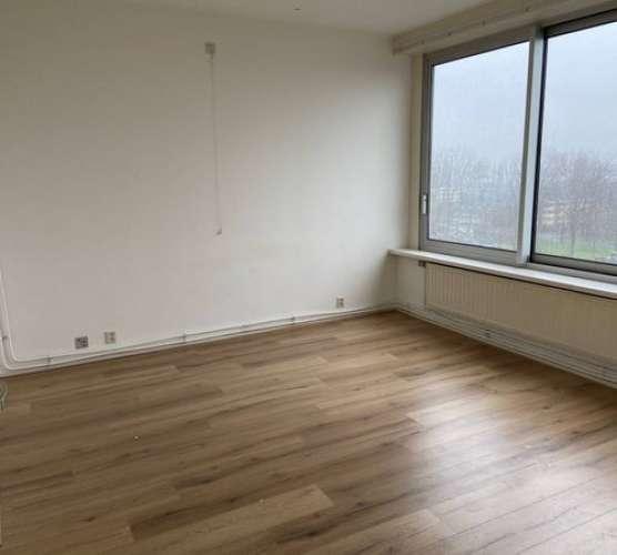 Foto #cabb51d4-96aa-45f7-9501-ca192b8de8b8 Appartement Bachstraat Leiden
