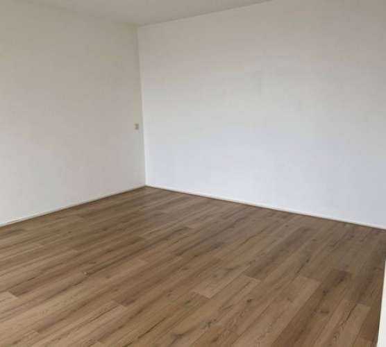 Foto #458e8e75-90c9-4729-bef7-4d00ef888812 Appartement Bachstraat Leiden