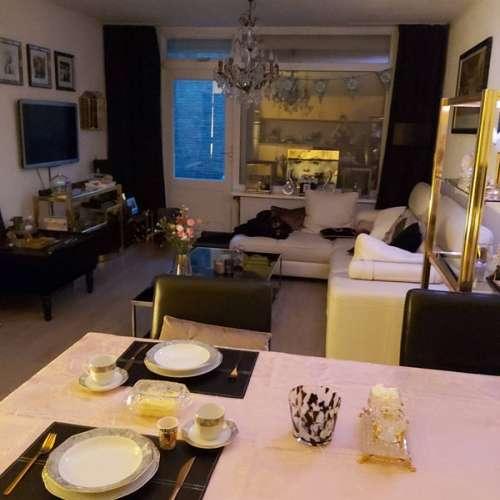 Foto #500e1abb-29f1-4d67-9b92-91db0a8c52ba Appartement Drieschstraat Heerlen