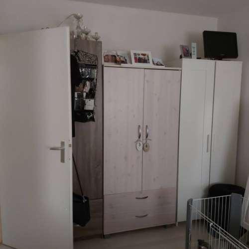 Foto #f2d90a8e-9667-4890-9d12-316954b1d513 Appartement Drieschstraat Heerlen