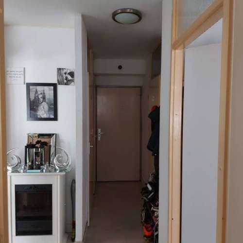 Foto #db50f76e-9938-4da4-8b1d-9cc79e6aa830 Appartement Drieschstraat Heerlen