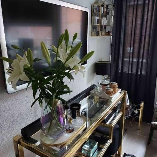 Foto #2a08451b-f74f-44dc-861a-c1a8fc5f52fe Appartement Drieschstraat Heerlen