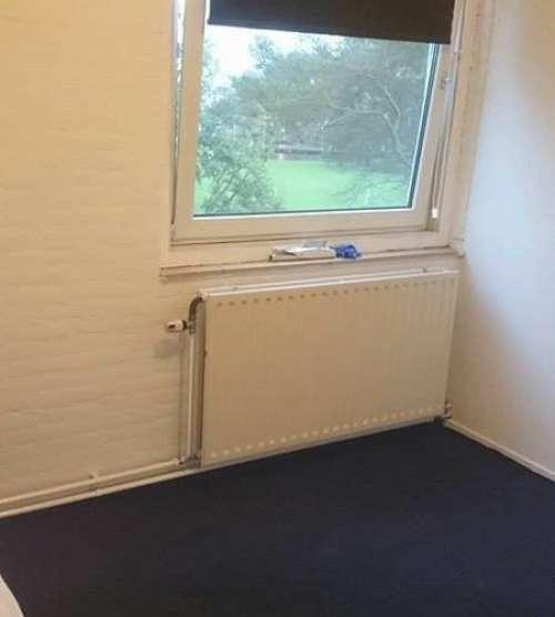Foto #f314c27e-88a5-44fb-8c58-4af93f3492e6 Appartement Mondriaanstraat Leeuwarden