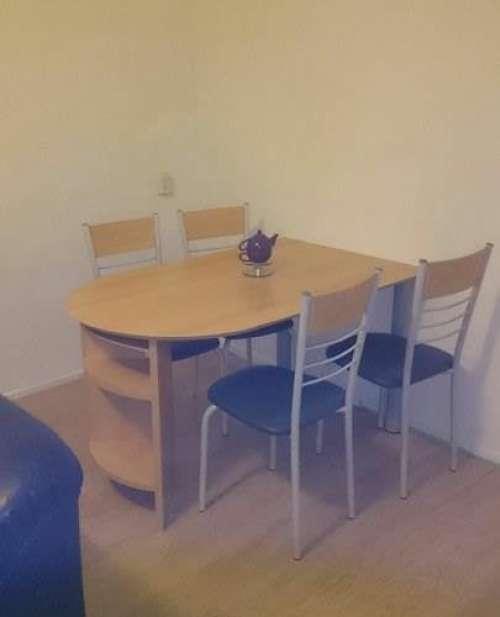 Foto #ee0dc047-b15d-46d7-bddc-4fd751c302c6 Appartement Mondriaanstraat Leeuwarden