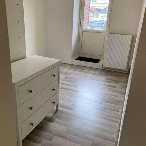 Foto #28b0ac30-1649-4ea3-b881-2c44f1690b08 Appartement Nieuwestad Leeuwarden