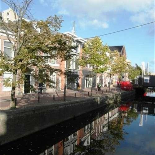 Foto #f29d055d-c03a-4a10-953e-c7dc4702a43e Appartement Nieuwestad Leeuwarden