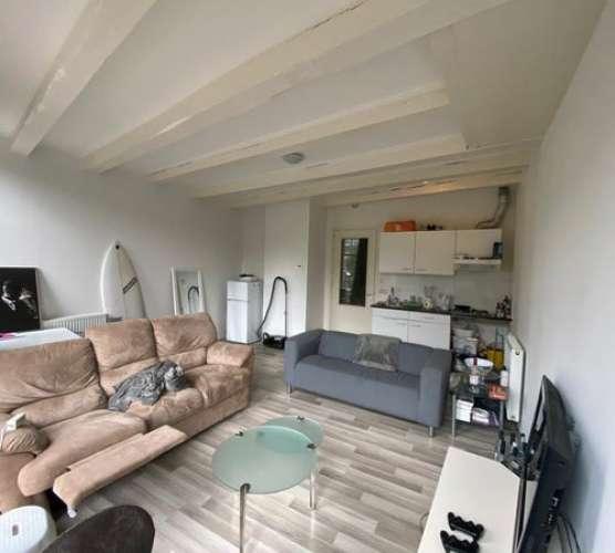 Foto #52256fe2-0577-4bde-96d5-d1c3b441ee16 Appartement Nieuwestad Leeuwarden