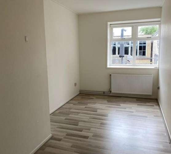 Foto #e5864a46-1c74-4e55-bffb-5f6557208716 Appartement Nieuwestad Leeuwarden