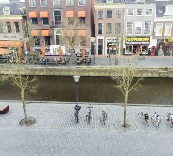 Foto #e1577146-1c3b-45c4-86cb-a02cc5323739 Appartement Nieuwestad Leeuwarden