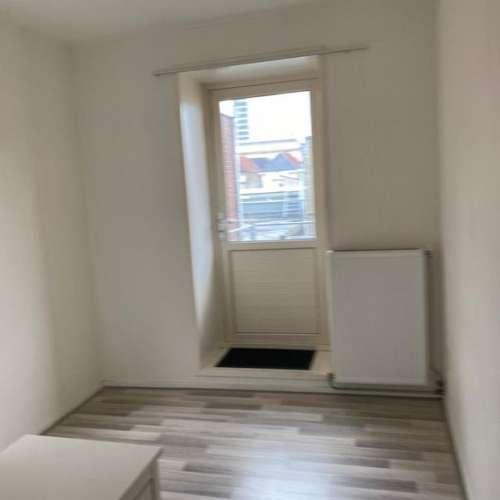 Foto #9afa24c5-9b89-440e-81e3-f16814f91b9d Appartement Nieuwestad Leeuwarden