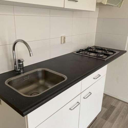 Foto #192f97af-c083-4b79-8321-e310ec9314a8 Appartement Nieuwestad Leeuwarden