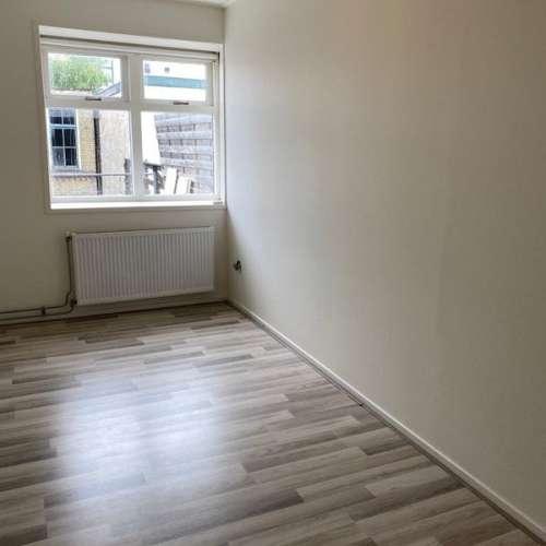 Foto #8b4f7ea8-6496-4c1d-893a-f0dd5a29cce2 Appartement Nieuwestad Leeuwarden