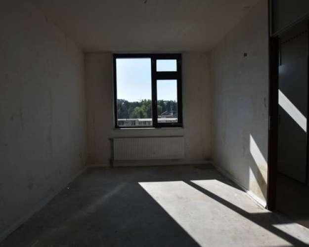 Foto #451464b6-e87e-4ef2-9aeb-aa38f867877b Appartement Drievogelstraat Kerkrade
