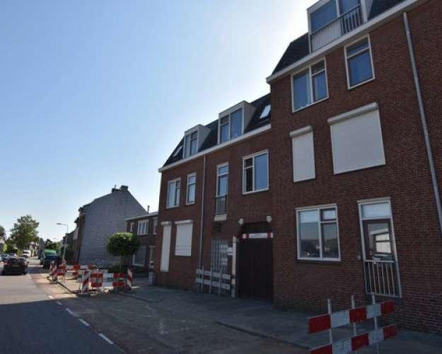 Foto #3f13ccc3-4262-480e-a744-e27231df0ac7 Appartement Drievogelstraat Kerkrade