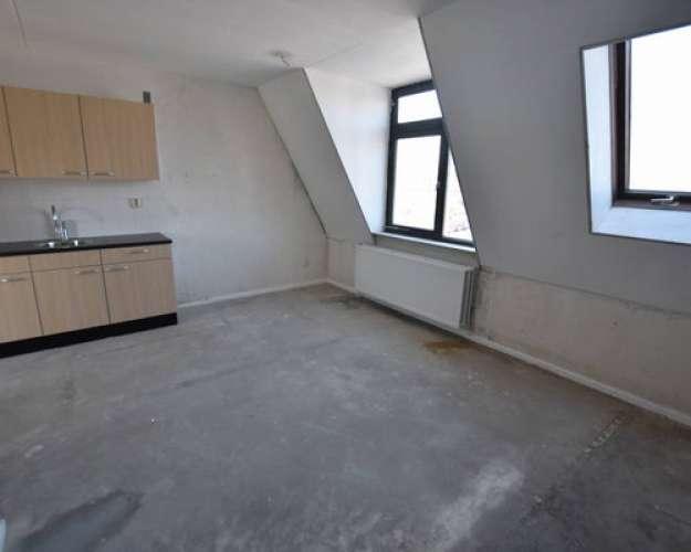 Foto #a7010a3a-363e-40a3-b665-2c42ad27d9e3 Appartement Drievogelstraat Kerkrade