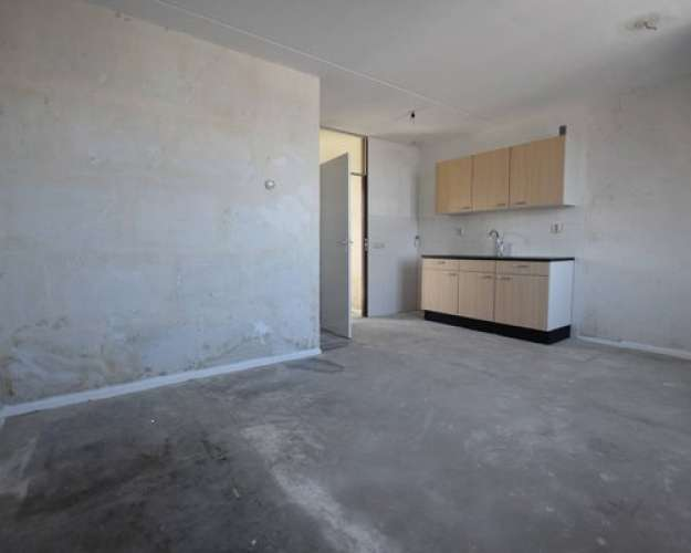 Foto #161e9823-3c27-4a1a-979f-9bd3617ab736 Appartement Drievogelstraat Kerkrade