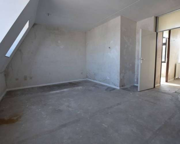 Foto #2f7180af-d34a-4664-b592-ca8300296fbf Appartement Drievogelstraat Kerkrade