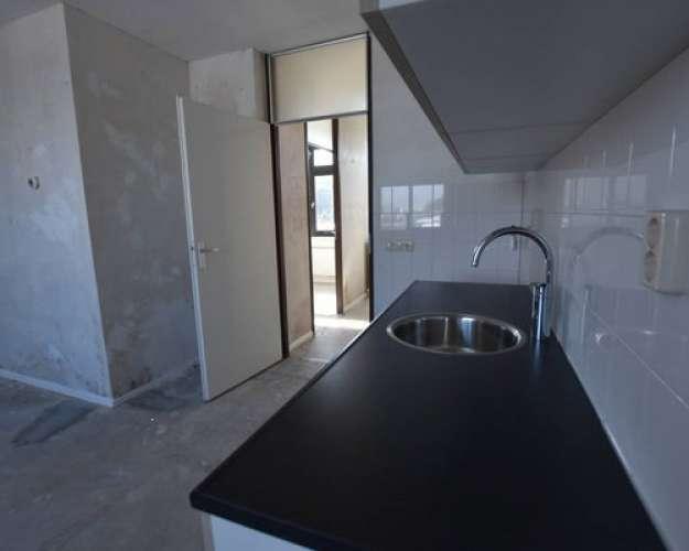 Foto #8c6f446b-7d1b-40af-8afd-326523cc99ec Appartement Drievogelstraat Kerkrade