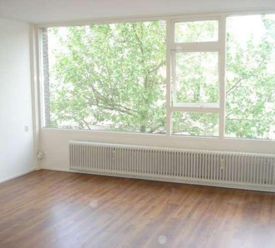 Foto #ed66d86b-6682-4d1c-95ce-9361a551a16c Appartement Langestraat Hilversum