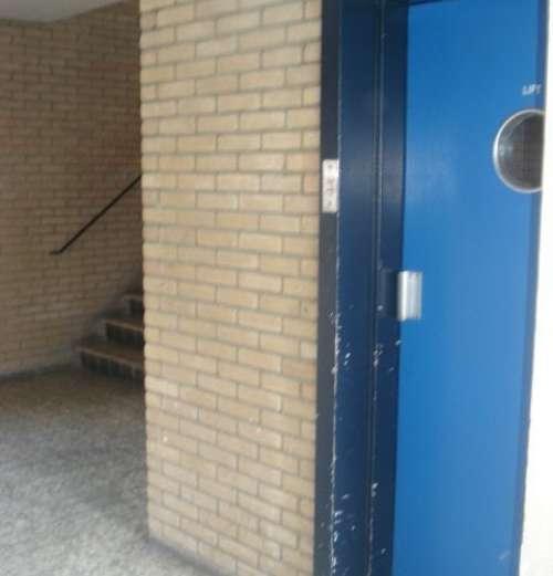 Foto #5ec28ce4-4fa9-4555-a5da-24a21b49fb3c Appartement Langestraat Hilversum