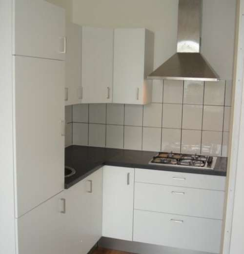 Foto #25a5ac5f-7fd0-4307-b2d8-3c88e2c962d3 Appartement Langestraat Hilversum