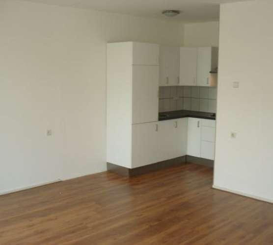 Foto #5acdf165-4a87-44dc-b81b-ca18d3e46a5a Appartement Langestraat Hilversum