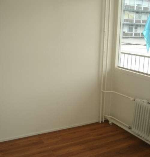 Foto #03f1a20c-f3cb-44ea-9dfe-27d953e46dc0 Appartement Langestraat Hilversum