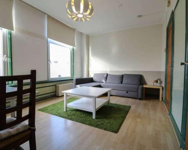 Foto #23115a88-0355-462e-a6e0-bce4058411e5 Appartement Da Costastraat Den Haag