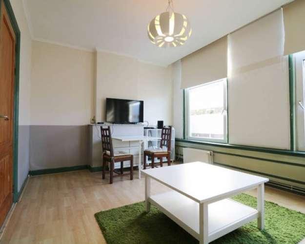 Foto #1f9d29ad-6107-4720-ae08-8a72349f56d1 Appartement Da Costastraat Den Haag