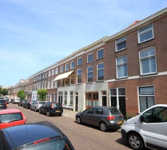 Foto #c200afbc-d7aa-40c6-903a-f75c77f86b5b Appartement Da Costastraat Den Haag
